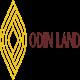 Logo Công Ty Cổ Phần Odin Land