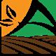 Logo Công ty TNHH một thành viên Amala Việt Nam