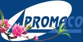 Logo Công ty Cổ phần Vật tư Nông sản (APROMACO)