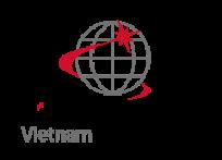 Logo Công ty TNHH Transcosmos Việt Nam