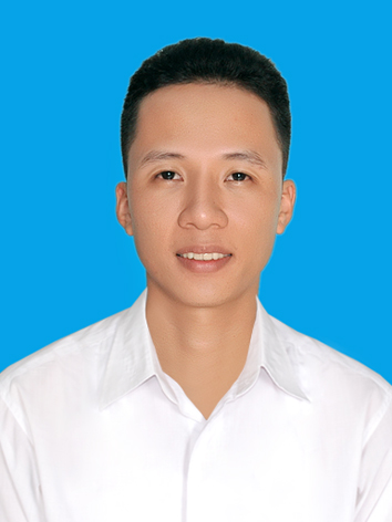Luật sư Lưu Ngọc Nam