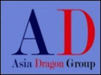 Logo Công Ty Cổ Phần Thực Phẩm Á Long