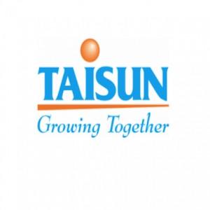 Logo CÔNG TY TNHH TAISUN VIỆT NAM