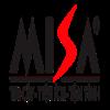 Logo Công ty Cổ Phần MISA