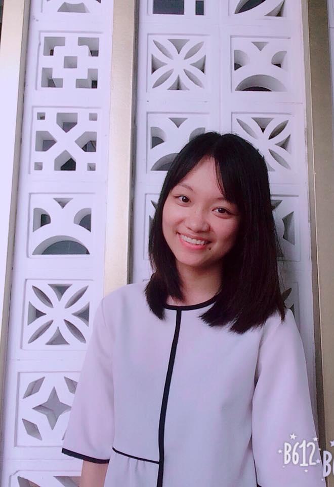 Ảnh đại diện Nguyệt (ZY9136)