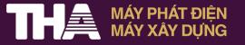 Logo Công ty Thiên Hòa An