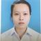 Nguyễn Thị Kim Quyên