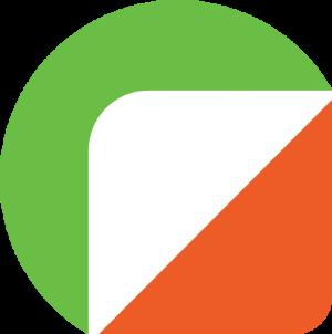 Logo Công ty TNHH ISHISEI Việt Nam