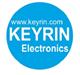 Logo Công ty TNHH Keyrin Electronics Việt Nam