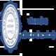 Logo Văn Phòng Công Chứng Hà Nội