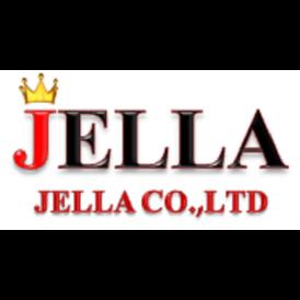 Logo Công Ty TNHH Jella