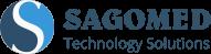 Công ty CP Kỹ Thuật Và Thiết Bị Y Tế Sài Gòn (SAGOMED)