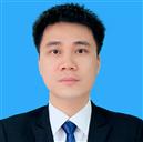 Luật Sư Trần Thanh Mia