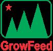 Logo Công ty Cổ phần Growfeed Việt Nam