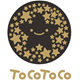 Logo Công ty CP TMDV Taco