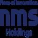Logo Công ty TNHH NMS Việt Nam