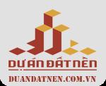 Logo Công ty Cổ phần Dự Án Đất Nền
