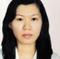 Luật Sư Nguyễn Thị Lam