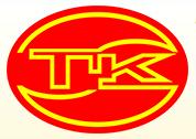 Logo Văn phòng Luật sư Thoại Khánh