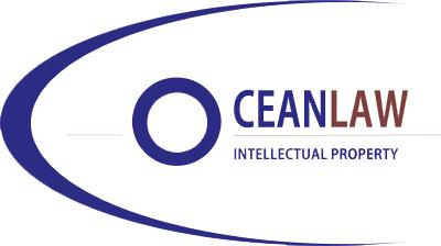 Công ty CP tư vấn đầu tư và SHTT Oceanlaw