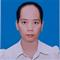 Ảnh đại diện CHI (ZA4064)
