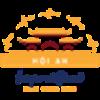 Logo Chi Nhánh Hội An - Công ty Cổ phần Quản Lý Công Viên Chủ Đề Việt Quốc