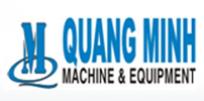 Logo Công Ty TNHH Thiết Bị Máy Quang Minh