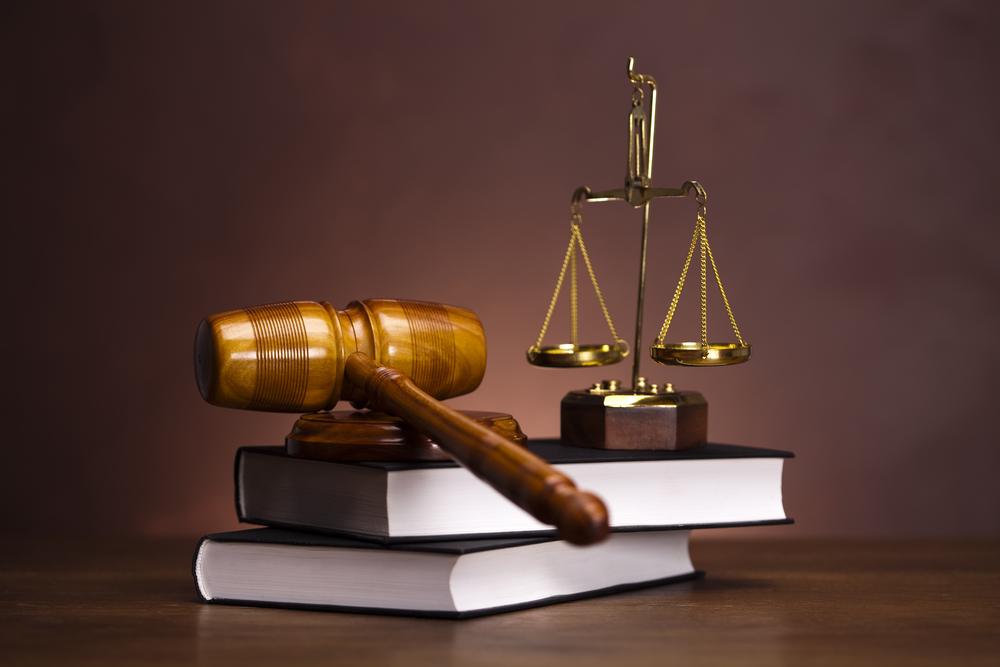 Logo Văn phòng luật sư Sơn Nga