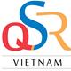 Logo Công ty QSR Việt Nam