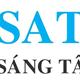 Logo Công ty TNHH Sáng Tâm Group