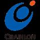 Logo Công ty TNHH Chain Yarn Việt Nam