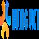 Logo Công ty TNHH Phát triển Hương Việt
