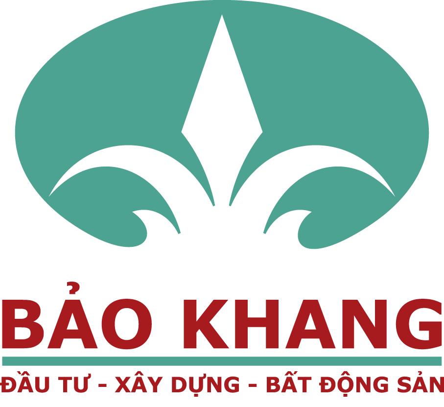 Công ty TNHH Đầu tư Xây dựng BẢO KHANG