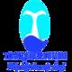 Logo Công ty Luật TNHH Toàn Quốc