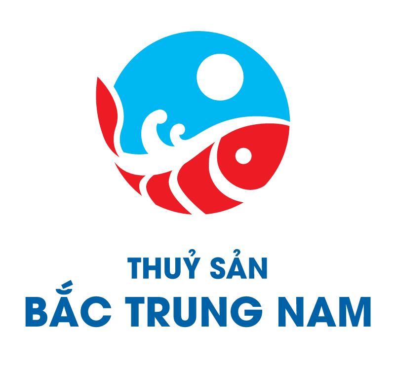 Công ty Cổ Phần Thủy Sản Bắc Trung Nam