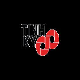 Logo Công Ty TNHH Tinh Kỳ