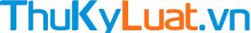 Logo Công ty TNHH Thư Ký Luật