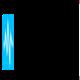 Logo Công ty Trách Nhiệm Hữu Hạn Wanna