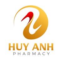 Logo Công Ty TNHH Đông Dược Huy Anh