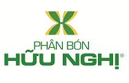 Logo Công ty Liên Doanh Phân Bón Hữu Nghị