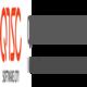 Logo Công ty TNHH MTV Phát triển Công viên phần mềm Quang Trung