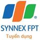 Logo Công ty Cổ phần Synnex FPT