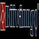 Logo Công Ty TNHH Cơ Khí Công Nông Nghiệp Bùi Văn Ngọ