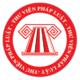 Logo THƯ VIỆN PHÁP LUẬT