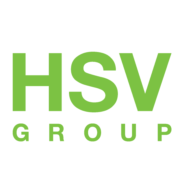 Logo HSV Group