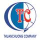 Logo Công ty Cổ Phần Thuận Chương