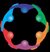 Logo  GPO INTERNATIONAL