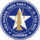 Logo Văn Phòng Thừa Phát Lại Quận Thủ Đức