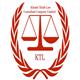 Logo Công ty TNHH Tư vấn Luật Khánh Thịnh