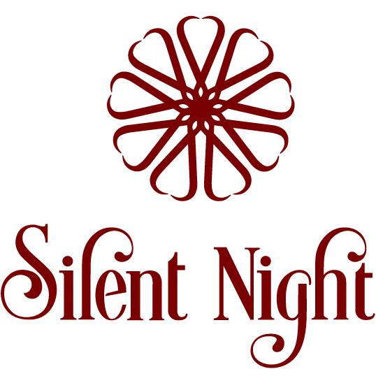 Logo Công ty Cổ Phần Quốc Tế Silent Night